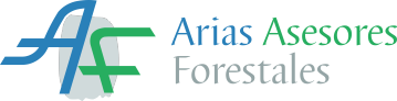 Arias Forestal