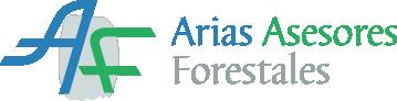 Arias Forestal